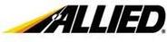 Allied Van Lines Reviews 1