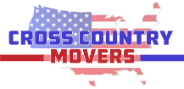 Cross Country Movers Reviews 1
