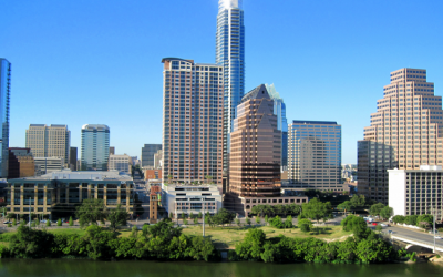 Quick Guide To Moving To Austin, Texas