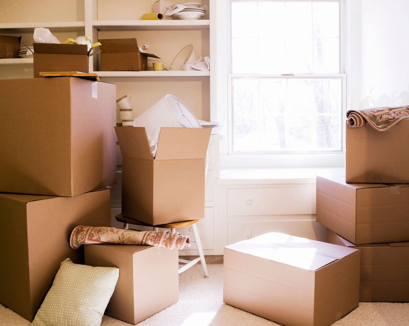 Best Connecticut Interstate Movers 1