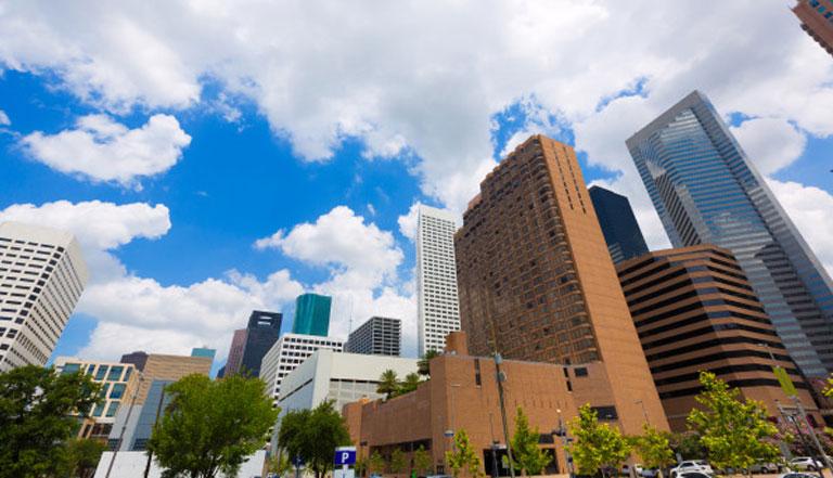 A Complete Guide to Moving to Texas | ReputableMover.com