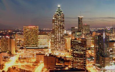 Tips For Moving To Atlanta, Georgia