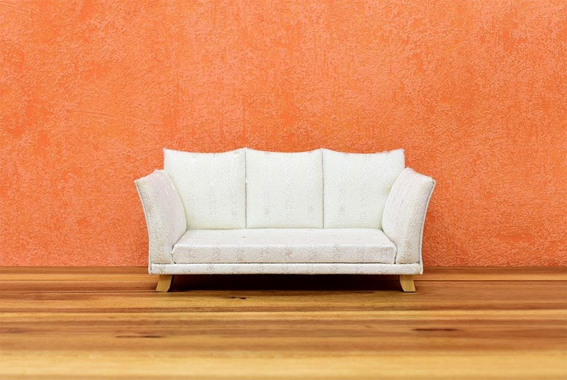 Tips For Moving Large, Bulky Items